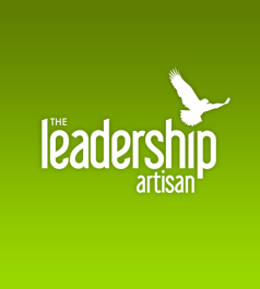 The Leadership Artisan - Talent Management - Executive Support